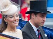 Questa sera prima alle 20.20 speciale William Kate""