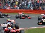 prima seconda sessione prove libere Gran Premio Germania diretta esclusiva Sport (Canale Sky)