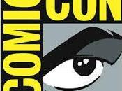 Ecco programma completo primi giorni Comic Diego 2013