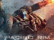 Pacific Rim: Nuova Featurette Simulatore combattimento