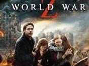 """World Marc Forster Brad Pitt: minestra riscaldata senza grande inventiva"