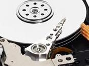 Preparare molti installandone solo uno: clonazione hard disk!