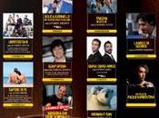 Listino Medusa Film 2013/14