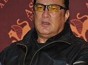 Steven Seagal trattative entrare super cast Expendables