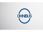 """La7: """"Omnibus"""", Carlo Freccero, Federico Sarica, Andrea Malaguti"""