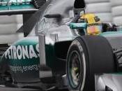 Germania, prove libere Vettel vola, Ferrari insegue