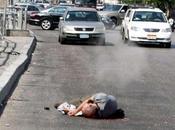 Rassegna stampa luglio 2013: pressione fiscale, morti feriti Egitto