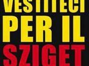 Vestire Yellow Sziget, soliti tirchi italiani