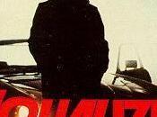 Denzel Washington Equalizer slittano fino settembre 2014