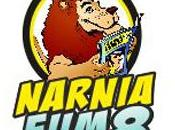"""Seconda Edizione Premio """"Leoni Narnia Fumetto"""": Spazio Bianco nella giuria tecnica"""