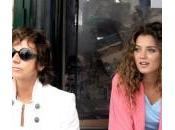 Giusy Buscemi video «Inno» Gianna Nannini