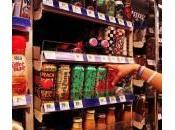 Crisi: crollano consumi. famiglie risparmiano cibo
