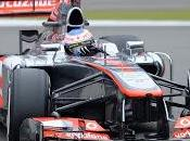 Jenson Button felice aver battuto Force India