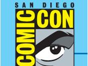Comic 2013: Panel True Blood sarà Sabato luglio