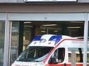 Gaiole Chianti: incidente sulla 408. Muore motociclista