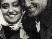 Oggi ricorre nascita Vittorio Sica