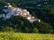Umbria wedding destination