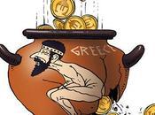 Come uscire dall' euro