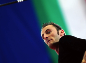 Twirling: quattro argenti bronzi italiani agli Europei Helsingborg