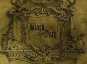Black Oath Qliphoth Darkness
