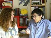 Videorecensione Muses intervista
