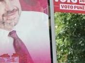 "ALBANIA: Elezioni nazionalismo, ""nessuna nuova, buona nuova"""