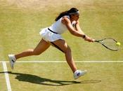 'grassottello anatroccolo' Bartoli aggiudica sorpresa torneo Wimbledon