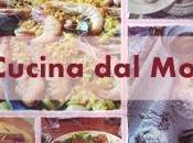 Primo Contest: Cucina Mondo
