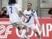Inter, Mazzarri convoca lascia fuori argentini: Addi vista?