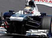 Jacques Villeneuve: Williams deve essere rifondata""