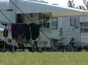 Francia: nomadi invadono campi allenamento Montpellier Istres!