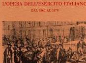 Brigantaggio, Cesare Cesari