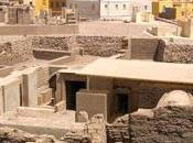 Ebrei d'Egitto...