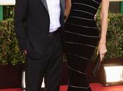 George Clooney torna single, ancora volta Finito rapporto Stacy Keibler