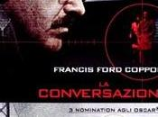 Bluray review: Conversazione cura Jesse-James