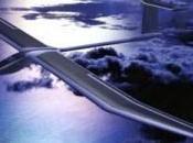 Solar Impulse, atto finale