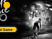 Android game Tour France 2013 Gioco