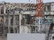Fukushima, morto cancro l'ex capo della centrale
