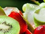 Frutta? elisir lunga vita