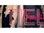 Nuova Rubrica: Fashion News: Un'Occhiata Olympia Le-Tan Limon