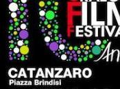 Magna Graecia Film Festival Edizione