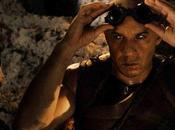 Notorious Pictures annuncia ufficialmente giorno d'esordio italiano Riddick