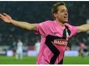 Juve, Giaccherini-Sunderland: tutte verità!