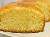 Plumcake soffice tipo mulino bianco