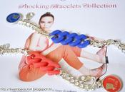 BeChic, Shocking Bracelets Collection Review