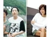Jung Yonn, donna scoperto fonte della giovinezza (Foto)