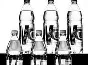 Acqua bottiglia, acqua rubinetto, disinformazione, marketing.
