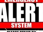 Vulnerabile l'U.S Emergency Alert System (EAS)