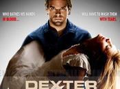 Dexter, serial killer amato della stagione).
