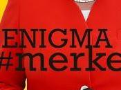 Nuovo Ebook: Enigma #merkel